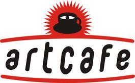 Artcafé Banská Štiavnica