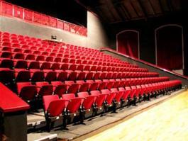 Divadlo Aréna