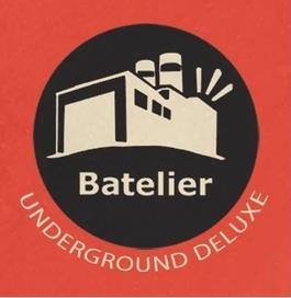Batelier