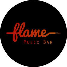 FLAME Music Bar