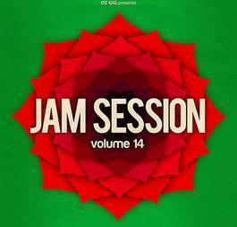 Jam Sessions Žilina