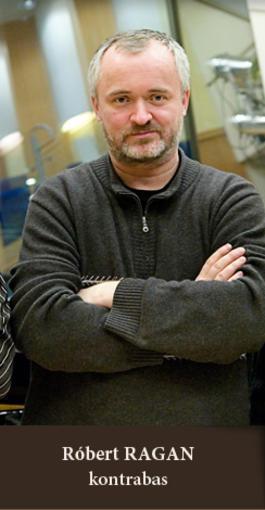 Róbert Ragan