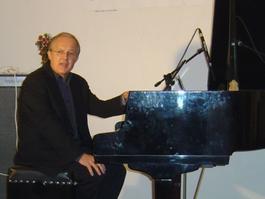 Ján Hajnal