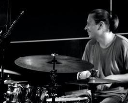 Daniel Šoltis