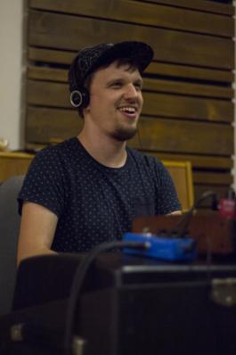 Tibor Feledi
