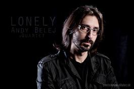 Andy Belej