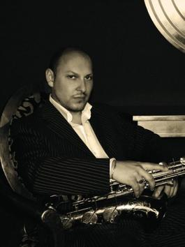 Miloslav Suchomel