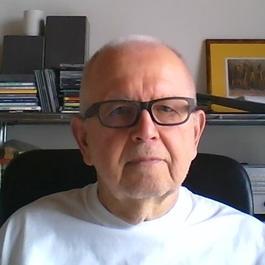Igor Čelko