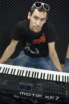 Roland Kanik
