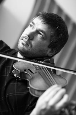 Stanislav Palúch