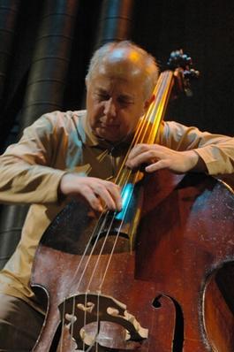 František Uhlíř