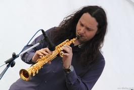 Michal Žáček
