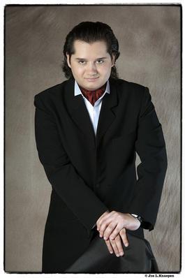 František Jánoška