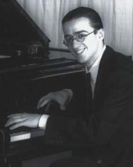 Jakub Šafr
