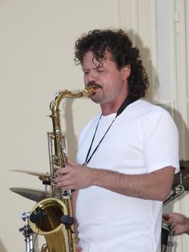 Michal Balla