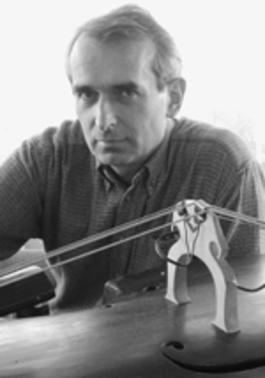Jozef Brisuda