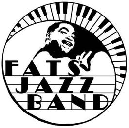 FATS JAZZ BAND