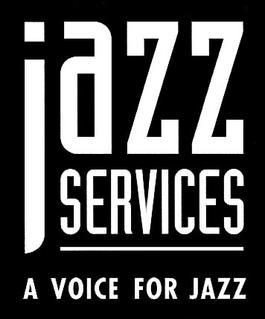 Jazz Services