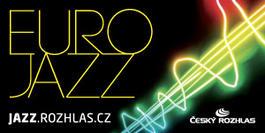 Jazz - Český rozhlas