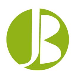 JazzBlog.cz - jazz, kam se podíváš