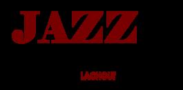 Jazz Agency / Vladimír Lachout