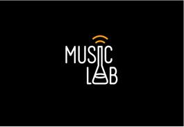 Music Lab - hudobný klub