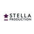 Stella Production