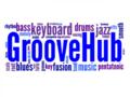 Groove Hub