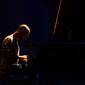 Shai Maestro (5).JPG