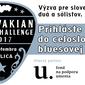 Výzva do bluesovej súťaže