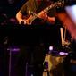 Billy Cobham Band II.JPG