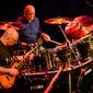 Billy Cobham Band IX.JPG