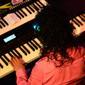 Billy Cobham Band V.JPG