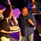 Billy Cobham Band VII.JPG