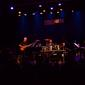 Billy Cobham Band.JPG