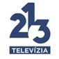 213-logo-blue_nadpis.png