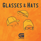 GrooveHub-Glasses_Hats-Cover1.png
