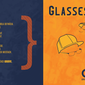 GrooveHub-Glasses_Hats-Cover4.png