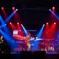GrooveHub-photo-live.jpg
