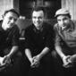 Impaco Trio.png