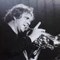 Ralph Towner - BJD 1984 (foto archív autora)