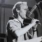 Paul McCandless - BJD 1984 (foto archív autora)