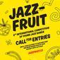 Jazzfruit_A3_contest.jpg
