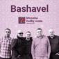 Mozaika-Bashavel(predpredaj)_ 300x300.png
