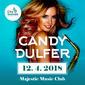 CandyDuffler_600x600.jpg