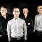 httpjazzforum.com.plmainnewswilanow-all-stars-bartosz-dworak-quartet.jpg