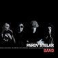 Parov Stelar Band v Bratislave s predkapelou Nu Folder