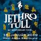 JethroTull_300x300_2.jpg
