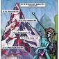 Tour poster DP Prvy dojem.jpg