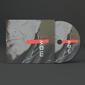 cd-mockup_mow.jpg